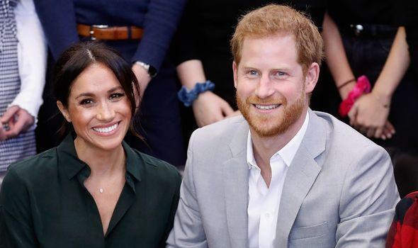 Prince Harry Meghan Prince William