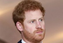 Prince Harry heartbreak after British public showed 'little time for him' in polls