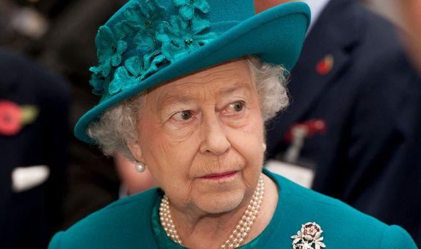 Prince Harry royal news latet
