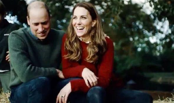 Prince William kate news latest
