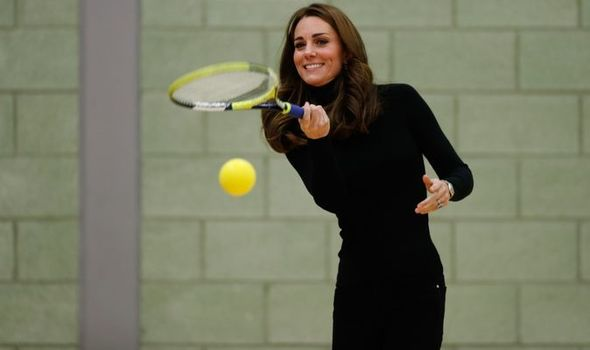 'So proud of you!' Kate Middleton lauds Emma Raducanu's record-breaking US Open victory