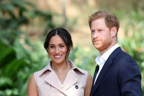 meghan markle prince harry news global citizen live new york duke duchess sussex