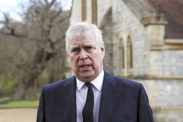 prince andrew news represent queen Counsellor of State line of succession royal news