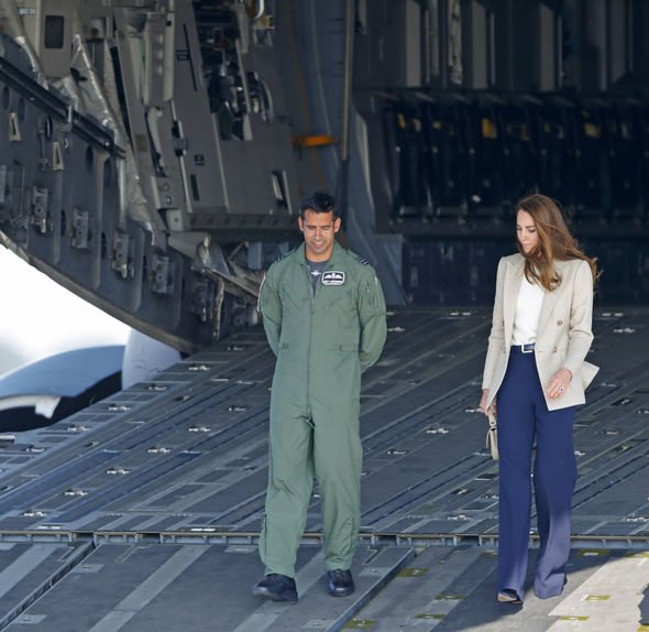 queen kate middleton news royal family Meghan Markle Prince Harry latest