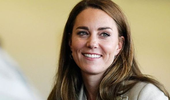 queen kate middleton news royal family harry and meghan