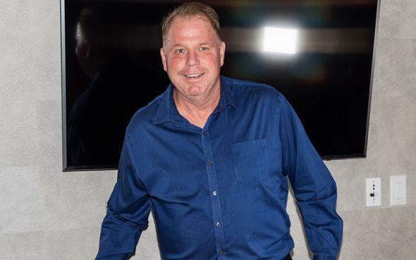 Thomas Markle Jr is due to appear on CBB Australia