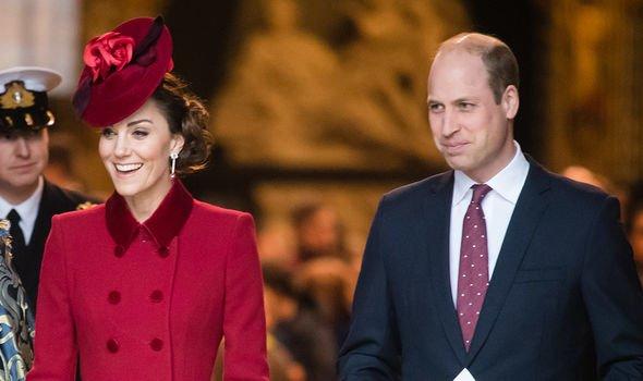 Prince Harry news: