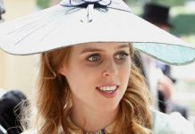 Beatrice faced 'difficult' pressure after relationship breakdown and Eugenie's wedding
