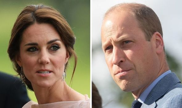 Kate Middleton's solemn vow to William over relationship: 'Get too bored - too bad'