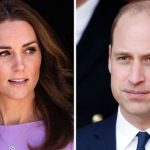Kate and William s increasing difficulty in relationship Decide where they re going