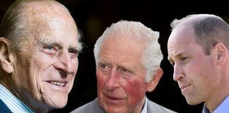 Prince Charles and William 'don't mean to match' Philip's legacy: 'Everyone's different'