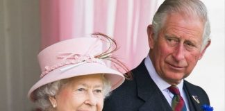 Prince Charles' plan for 'slimmed down monarchy' dismantled: 'Not clear what that means'