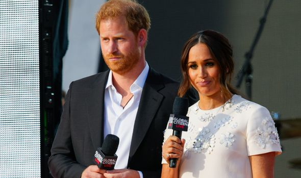 Prince Harry news christening Lilibet
