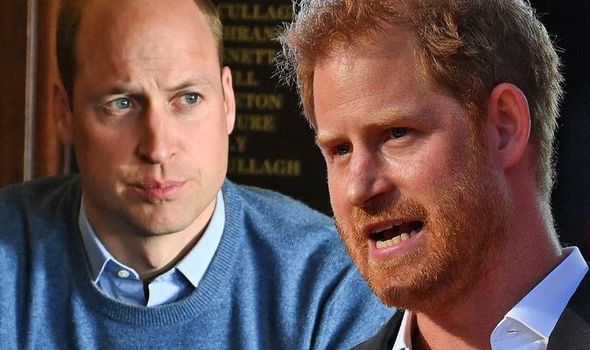 Prince Harry's memoir set to unveil 'explosive details' and 'information about William'