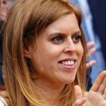 Princess Beatrice s ex like family to Sarah Ferguson before relationship breakdown