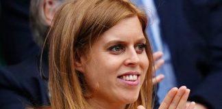 Princess Beatrice's 'ex like family to Sarah Ferguson' before relationship breakdown