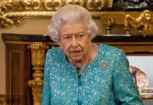 Queen health update what is wrong with Queen