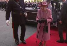 Queen news latest update