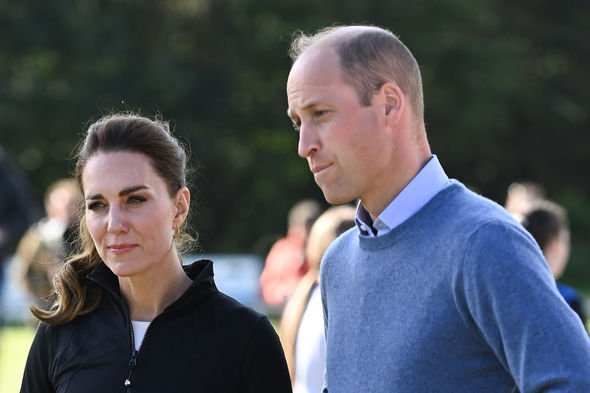 kate middleton prince william children george charlotte louis future