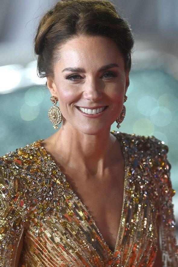 kate middleton prince william relationship royal family divorces