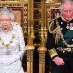 prince charles monarch