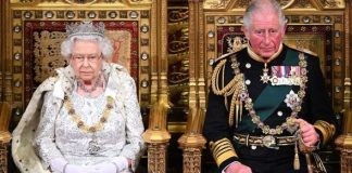 Prince Charles hopes to modernise the monarchy