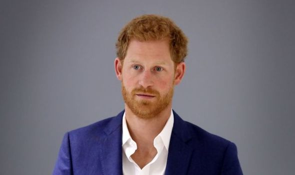 Prince Harry will not attend Diana's party