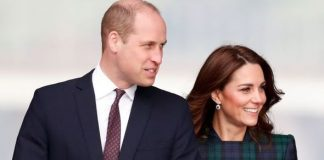 Prince William 'blindsided' Palace officials