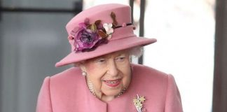 queen news wales welsh assembly senedd republican outrage royal family