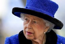 Queen is 'reluctant' to disappoint people