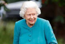 royal family crown estate size evg